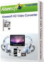Top 6 HD Video Converter for Mac Review Aiseesoft-HD-Video-Converter
