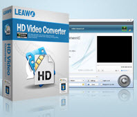 Top 6 HD Video Converter for Mac Review Leawo-HD-Video-Converter