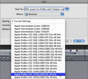 rewrap prores files from fcp to mkv h 264 flv webm mp4 avi mpg