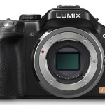 Panasonic-Lumix-G5