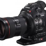 canon-eos-c100-cinema-camera
