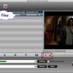 load-files_550