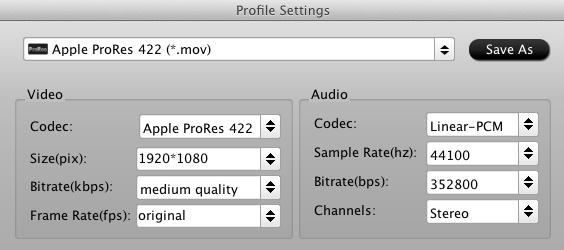 Apple Prores 422 Codec Download Mac - xsonarload
