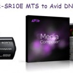 convert-sony-hdr-sr10e-to-avid-media-composer