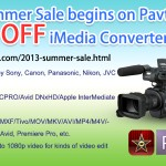 summer-sale-promo-discount