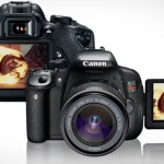 canon-eos-t5i-sponsored-gear-patrol-lead-full