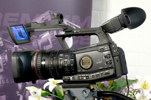 canon-xf305