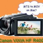 canon_vixia_hf_r500_full_1023206