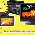 halloween-videos-wd-tv-hdtv