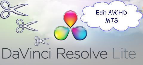 AVCHD MTS Workflow with DaVinci Resolve (Lite) on Mac  Screen-shot-2011-10-24-at-5.44