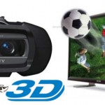sony-handycam-3d-to-3d-tv550