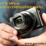 Canon-PowerShot-G7X_550