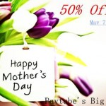 Mothers-day_