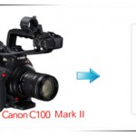 canon-c100-mark-ii